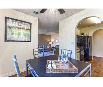 2 Beds - Commons, The at 6530 Annie Oakley Dr in Henderson NV is a Apartment