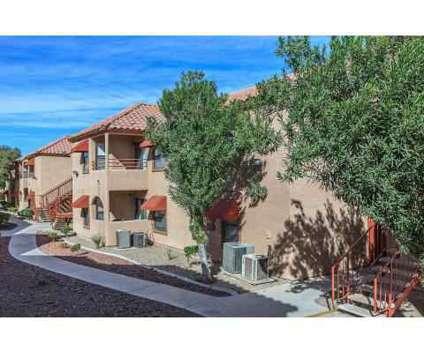 1 Bed - Villa Del Rio at 3800 S Nellis Blvd in Las Vegas NV is a Apartment
