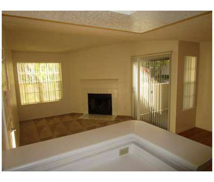 1 Bed - Bella Solara at 7101 Smoke Ranch Rd in Las Vegas NV is a Apartment