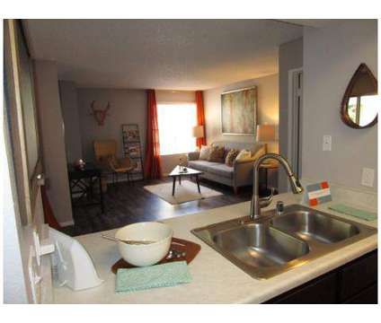 2 Beds - Bella Solara at 7101 Smoke Ranch Rd in Las Vegas NV is a Apartment