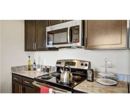 2 Beds - Vista View at 5537 N Union Blvd. Apartment G in Colorado Springs CO is a Apartment