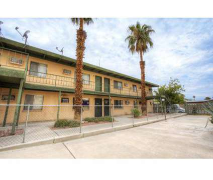 1 Bed - Park East at 508 San Pablo Dr in Las Vegas NV is a Apartment
