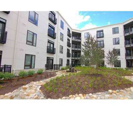 1 Bed - Quarry at River North at 8901 River Crossing Blvd in Indianapolis IN is a Apartment