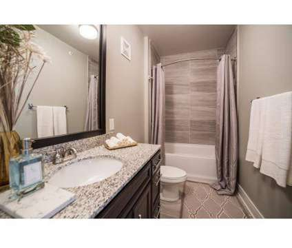 2 Beds - Quarry at River North at 8901 River Crossing Blvd in Indianapolis IN is a Apartment