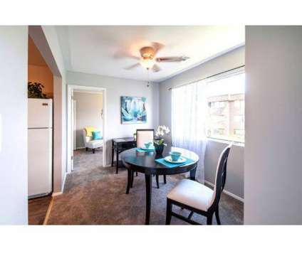 1 Bed - Brenbrook Apartments at 11 Cinnamon Cir in Randallstown MD is a Apartment