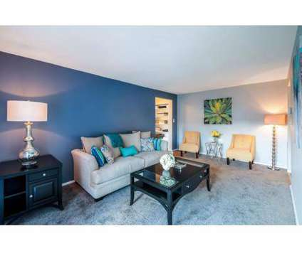 3 Beds - Brenbrook Apartments at 11 Cinnamon Cir in Randallstown MD is a Apartment