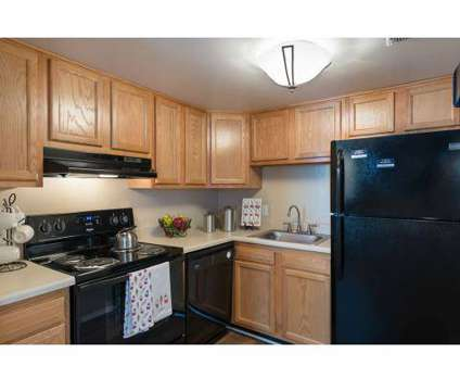 Studio - Crescent Pointe Apartment Homes at 6 Brubar Court in Gwynn Oak MD is a Apartment