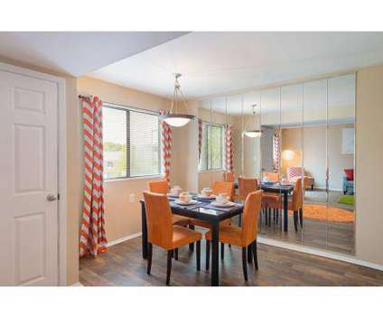 1 Bed - Crescent Pointe Apartment Homes at 6 Brubar Court in Gwynn Oak MD is a Apartment