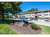 1 Bed - Crescent Pointe Apartment Homes
