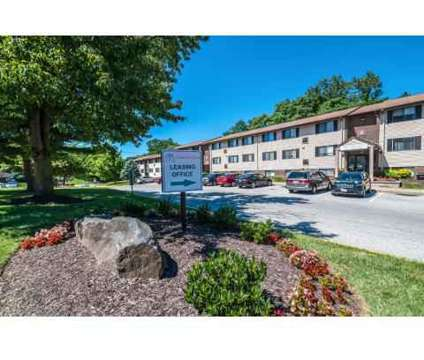 2 Beds - Crescent Pointe Apartment Homes at 6 Brubar Court in Gwynn Oak MD is a Apartment
