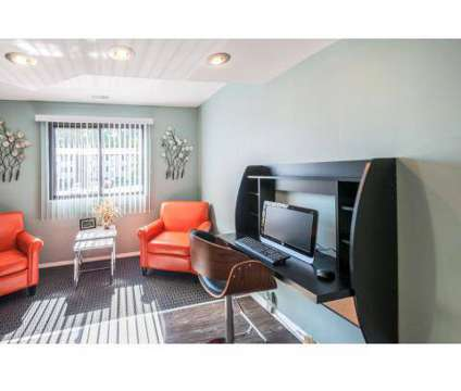 3 Beds - Crescent Pointe Apartment Homes at 6 Brubar Court in Gwynn Oak MD is a Apartment