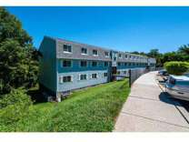 3 Beds - Crescent Pointe Apartment Homes
