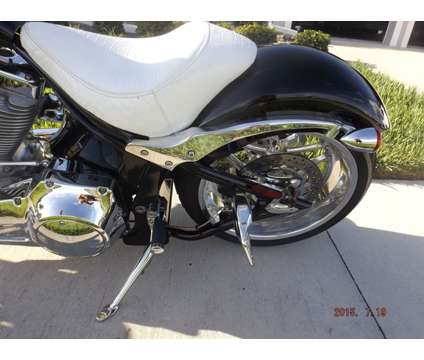 2011 Big Dog K-9 250 W 111 ci S&S ENGINE is a 2011 Big Dog K-9 Motorcycle in Charlotte NC