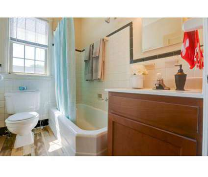 2 Beds - Green Acres Apartments at 3607 Labyrinth Rd in Baltimore MD is a Apartment