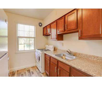 3 Beds - Green Acres Apartments at 3607 Labyrinth Rd in Baltimore MD is a Apartment