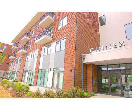 Studio - Pinnex at 931 Fletcher Ave in Indianapolis IN is a Apartment