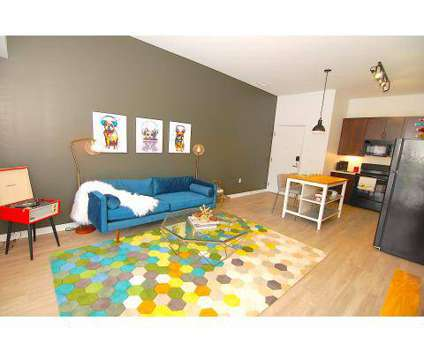 2 Beds - Pinnex at 931 Fletcher Ave in Indianapolis IN is a Apartment