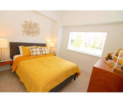 3 Beds - Pinnex at 931 Fletcher Ave in Indianapolis IN is a Apartment