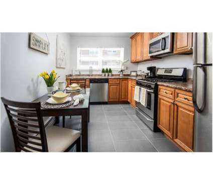 1 Bed - Georgetown Apartments at 1470 Oak Tree Drive in North Brunswick NJ is a Apartment