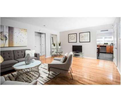 2 Beds - Georgetown Apartments at 1470 Oak Tree Drive in North Brunswick NJ is a Apartment