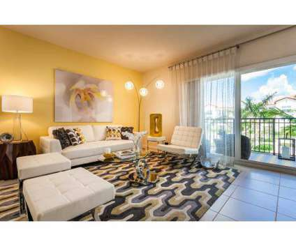 3 Beds - Altis Bonterra at 3545 W 98th St in Hialeah FL is a Apartment