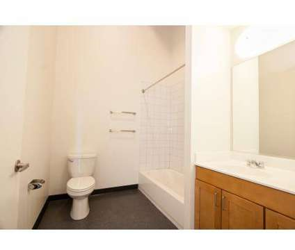 4 Beds - Lofts on Arthington at 3301 West Arthington in Chicago IL is a Apartment