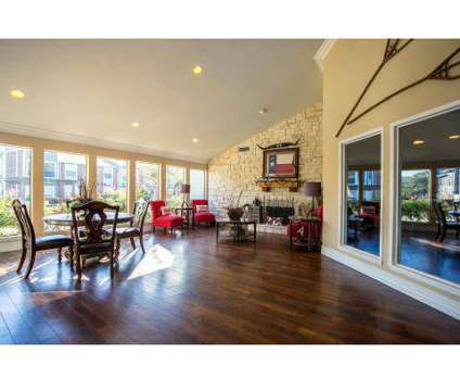 2 Beds - Bandera Ranch at 1881 Airport Freeway in Euless TX is a Apartment