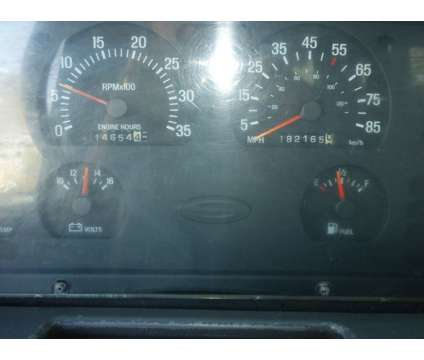 2002 Sterling LT7500 Vactor 2100 Series PD Vacuum Truck is a 2002 Sterling Commercial Trucks & Trailer in Norwalk CA