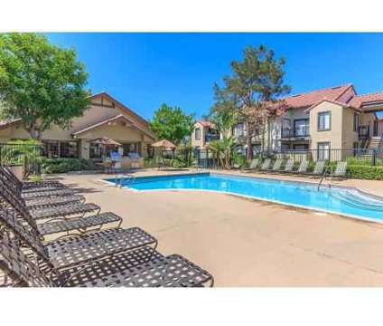 2 Beds - Villa La Paz Apartment Homes at 2 Via Amistosa in Rancho Santa Margarita CA is a Apartment
