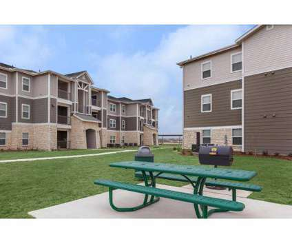 1 Bed - Vantage at New Braunfels at 1747 Fm 1101 in New Braunfels TX is a Apartment