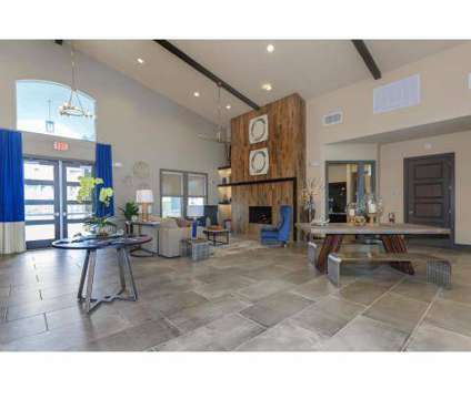 2 Beds - Vantage at New Braunfels at 1747 Fm 1101 in New Braunfels TX is a Apartment