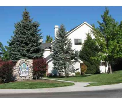 2 Beds - Tomlinson & Associates Management at Po Box 108 in Boise ID is a Apartment