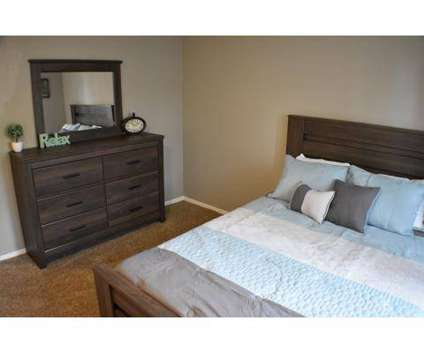1 Bed - Northview Harbor at 2625 Northvale Dr Ne in Grand Rapids MI is a Apartment