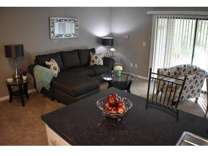 1 Bed - Northview Harbor