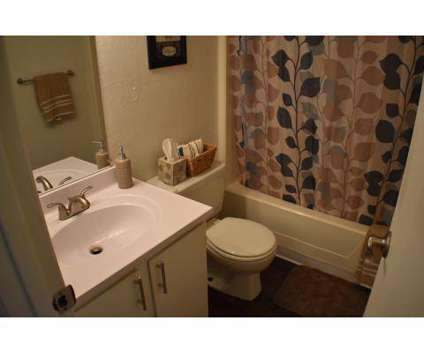 2 Beds - Northview Harbor at 2625 Northvale Dr Ne in Grand Rapids MI is a Apartment