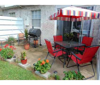 2 Beds - Sedgefield Downs at 3716 A Groometown Rd in Greensboro NC is a Apartment