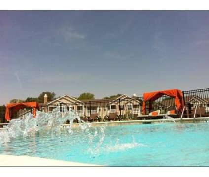 1 Bed - Parkway Lakeside Apartment Homes at 1100 Boulder Creek Dr in O Fallon IL is a Apartment