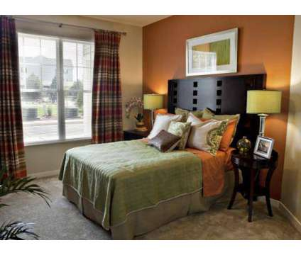 2 Beds - Parkway Lakeside Apartment Homes at 1100 Boulder Creek Dr in O Fallon IL is a Apartment