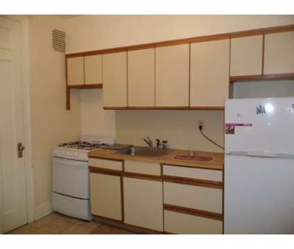 IN CONTRACT 1170 Brighton Beach Ave #4BB at 1170 Brighton Beach Ave. in Brooklyn NY is a Other Real Estate