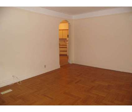 1170 Brighton Beach Ave #4BB at 1170 Brighton Beach Ave. in Brooklyn NY is a Other Real Estate