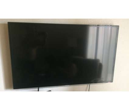 "Samsung UN46ESXXXX XX"" XXXXp LED HDTV is a Samsung Televisions for Sale in Las Vegas NV"