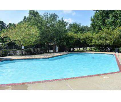 2 Beds - Houston Levee at 9940 Paddle Wheel Dr in Cordova TN is a Apartment