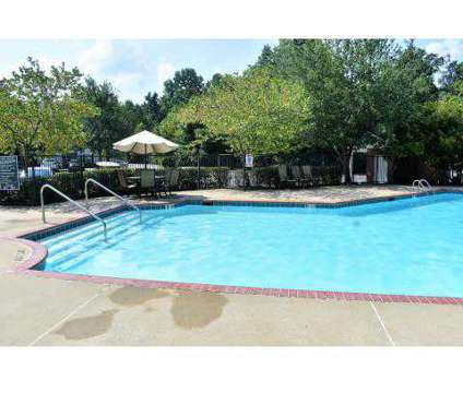 3 Beds - Houston Levee at 9940 Paddle Wheel Dr in Cordova TN is a Apartment