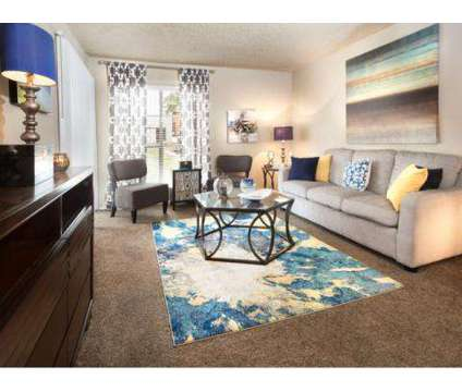 1 Bed - The Venue at Greenville at 5759 Pineland Drive in Dallas TX is a Apartment