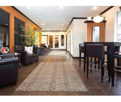 2 Beds - The Venue at Greenville at 5759 Pineland Drive in Dallas TX is a Apartment