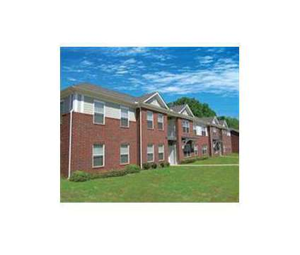 1 Bed - Springdale Creek at 831 Springdale Run in Memphis TN is a Apartment