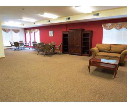 2 Beds - Windsor Pointe at 3815 Tripp Rd in Ames IA is a Apartment