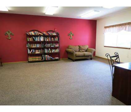 3 Beds - Windsor Pointe at 3815 Tripp Rd in Ames IA is a Apartment