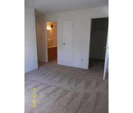 2 Beds - Natick Village at 17 Village Way Apartment 1 in Natick MA is a Apartment