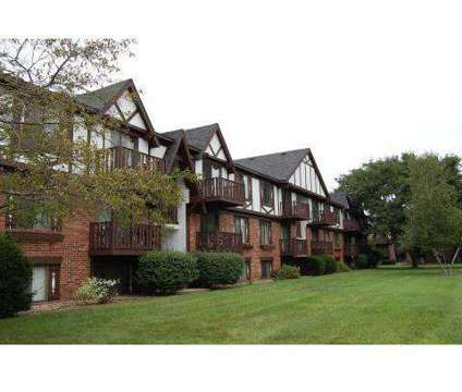 2 Beds - Briarwood Apartments at 1903 Union St in Benton Harbor MI is a Apartment